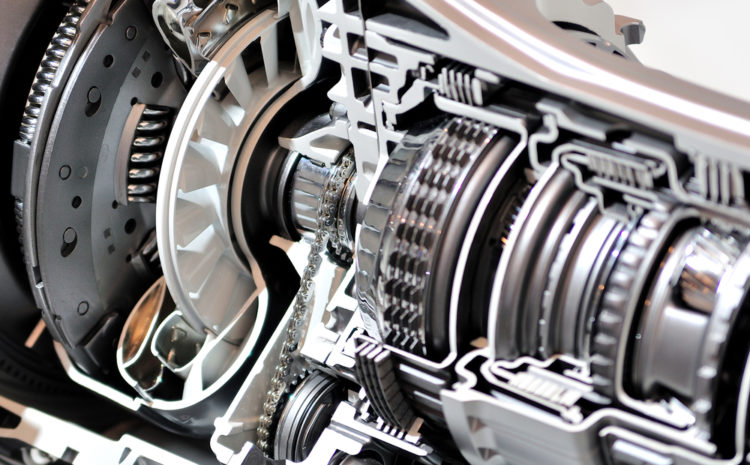 How to Tell Your Car Needs Transmission Service